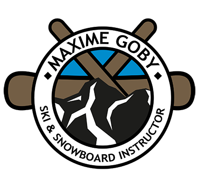 Maxime Goby